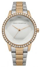 French Connection FC1215SRGMA Ladies Watch